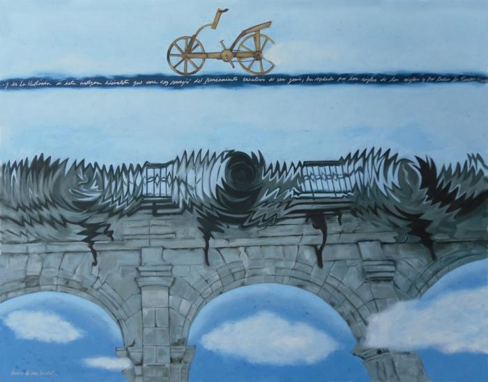 diario-de-una-bicicleta-oleo-s-tela-104x135-xm
